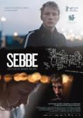 Subtitrare Sebbe