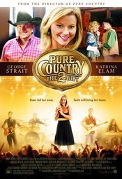 Subtitrare Pure Country 2: The Gift