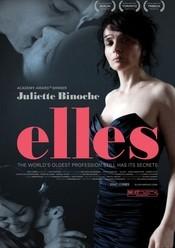 Subtitrare Elles