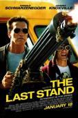Subtitrare The Last Stand