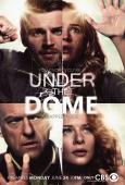 Trailer Under The Dome