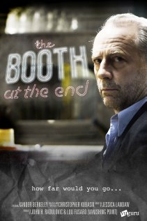 Subtitrare The Booth at the End - Sezonul 2