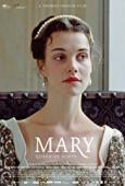 Subtitrare Mary Queen of Scots