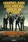 Subtitrare Zombieland: Double Tap