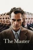 Subtitrare The Master