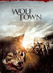 Subtitrare Wolf Town