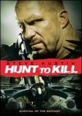 Subtitrare Hunt to Kill