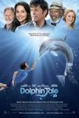 Subtitrare Dolphin Tale