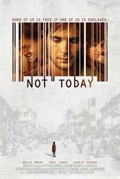 Subtitrare Not Today