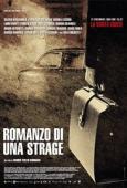 Subtitrare Romanzo di una strage (Piazza Fontana: The Italian