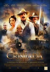 Subtitrare For Greater Glory: The True Story of Cristiada