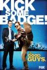 Subtitrare The Good Guys - Sezonul 1