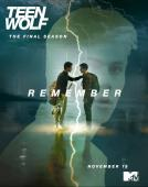 Subtitrare Teen Wolf
