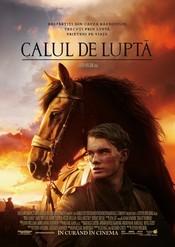 Subtitrare War Horse
