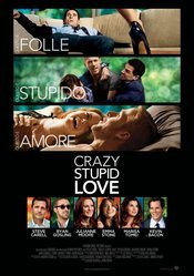 Subtitrare Crazy, Stupid, Love.