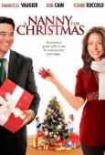 Subtitrare A Nanny for Christmas