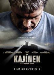 Trailer Kajinek