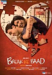 Subtitrare Break Ke Baad (After the Break)