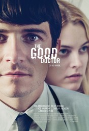 Subtitrare The Good Doctor