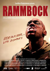 Subtitrare Rammbock (Siege of the Dead)