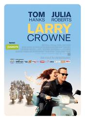 Subtitrare Larry Crowne