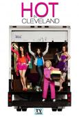 Subtitrare Hot in Cleveland - Sezonul 1