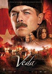 Subtitrare Veda (Veda - Atatürk)