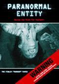 Subtitrare Paranormal Entity