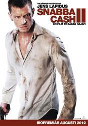 Subtitrare Snabba Cash II (Easy Money II)