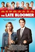 Subtitrare  The Late Bloomer DVDRIP