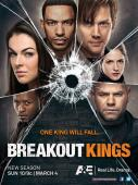 Subtitrare Breakout Kings - Sezonul 1