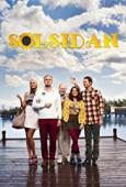 Subtitrare Solsidan- Sezonul 1