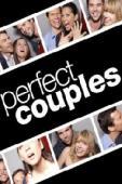 Subtitrare Perfect Couples