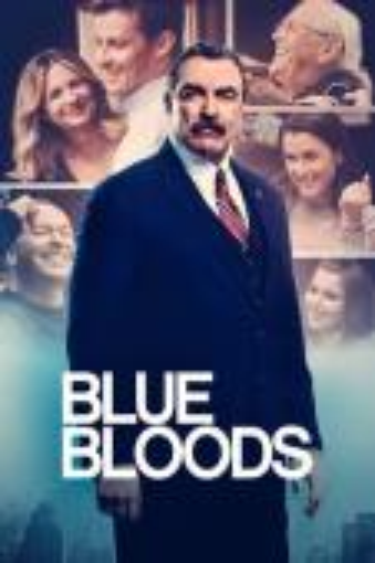 Subtitrare Blue Bloods - Sezonul 10