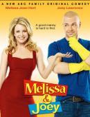 Subtitrare Melissa & Joey - Sezonul 1