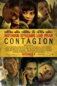 Subtitrare Contagion