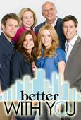 Subtitrare Better with You - Sezonul 1