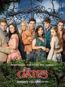 Subtitrare The Gates - Sezonul 1