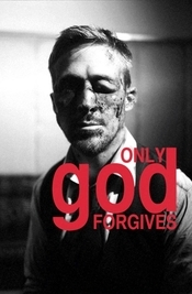 Film Only God Forgives