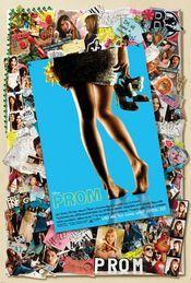 Subtitrare Prom