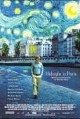 Subtitrare Midnight in Paris