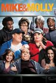 Trailer Mike & Molly