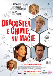 Trailer Better Living Through Chemistry