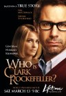 Subtitrare Who Is Clark Rockefeller?
