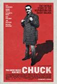 Subtitrare Chuck (The Bleeder)