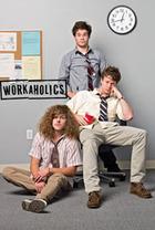 Subtitrare Workaholics