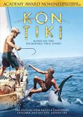 Subtitrare Kon-Tiki