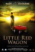 Subtitrare Little Red Wagon
