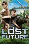 Subtitrare The Lost Future
