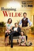 Subtitrare Running Wilde - Sezonul 1